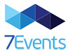 7 Events Communications