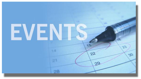 Events-BlueCalendar-Pen