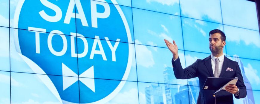 SAP_Forum_01.06.2016_182