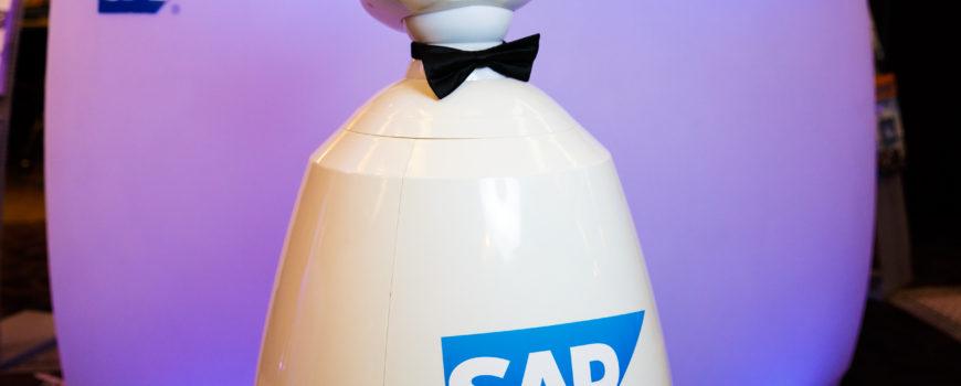 SAP IBP week