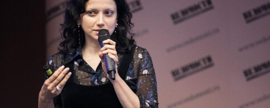 Petrosyan_Vedomosti