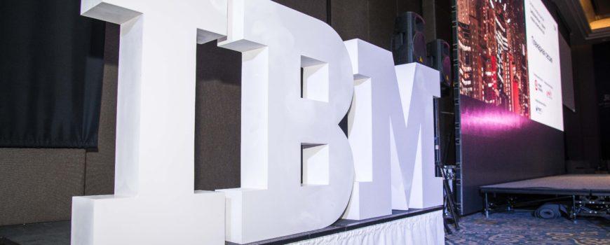 3.03-10-2018-IBM