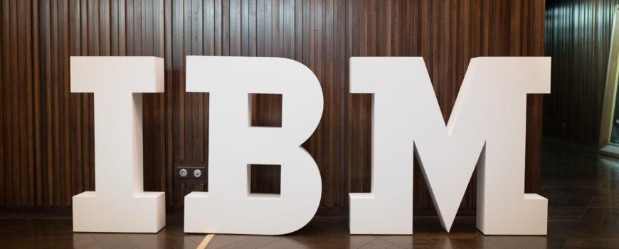 9.31-10-2019-IBM